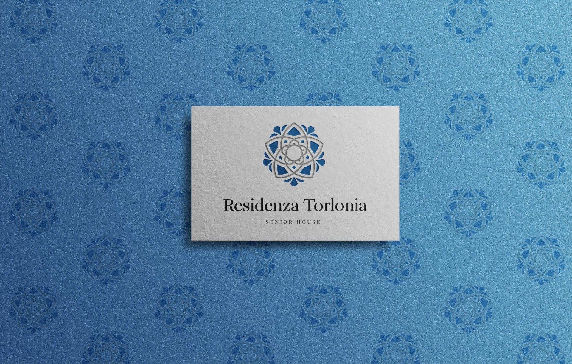 Residenza Torlonia BDV