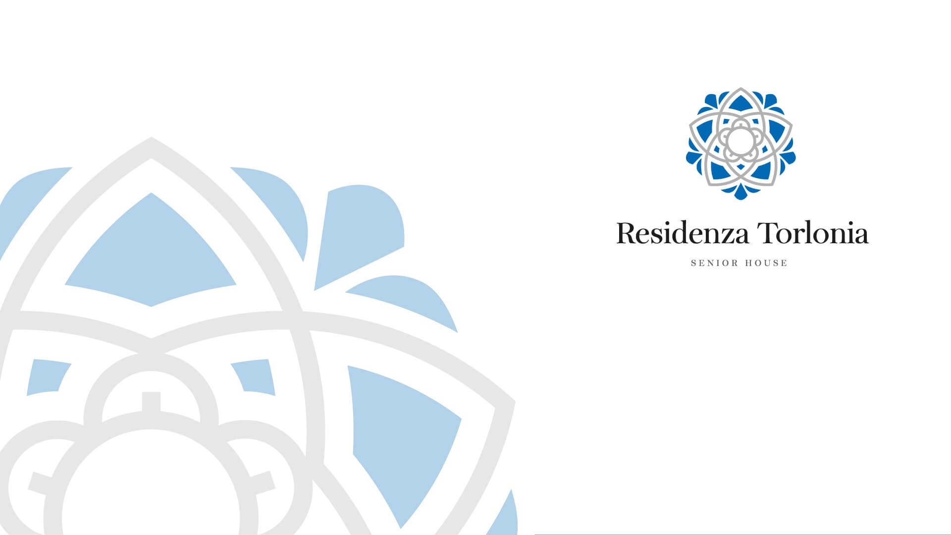 Residenza-Torlonia-1