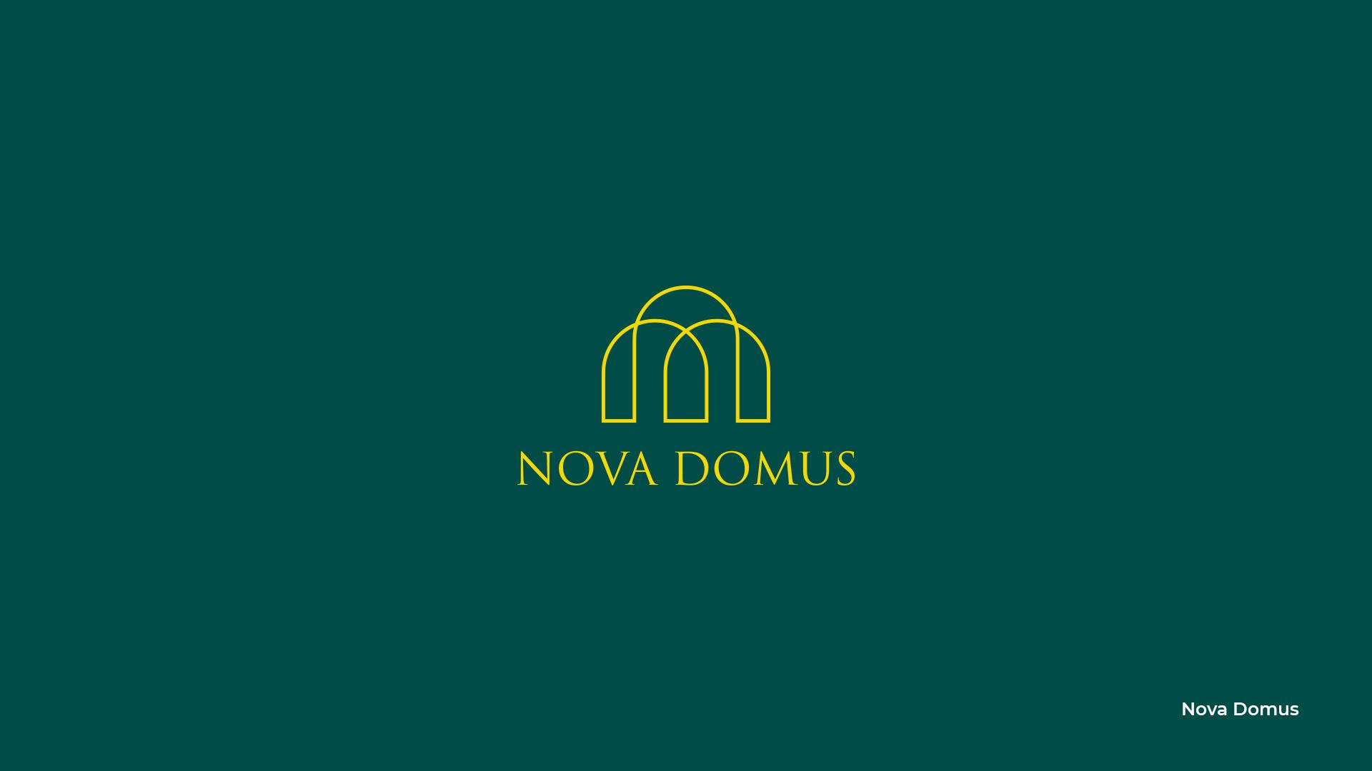 Nova Domus 1