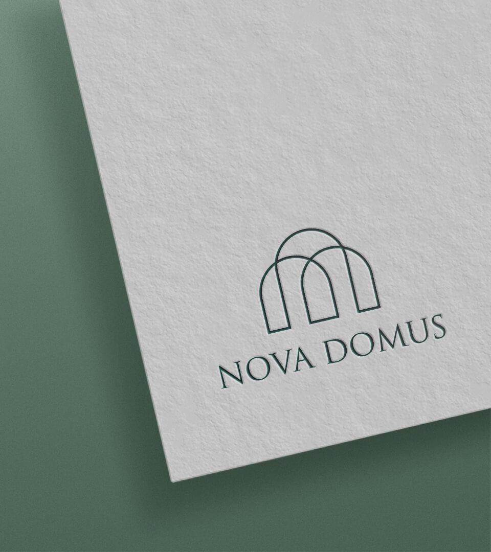 Nova Domus 3
