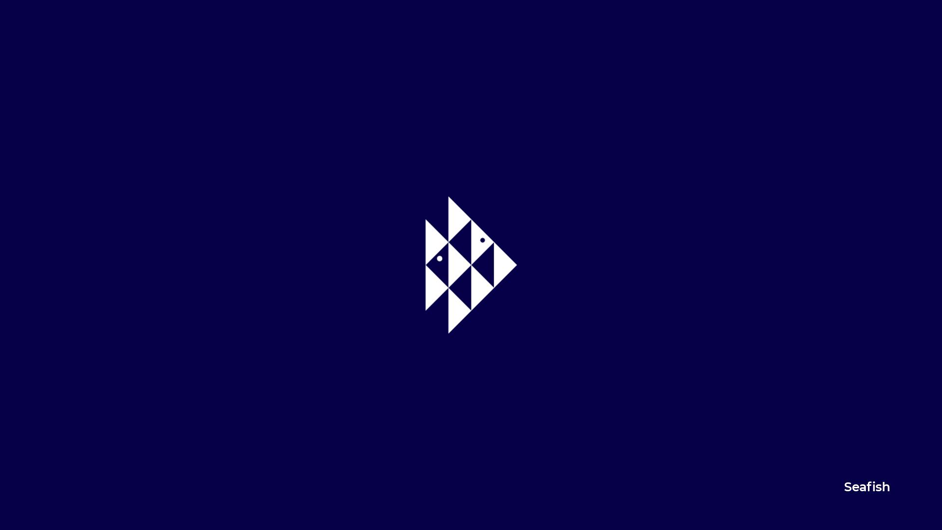 Seafish Logo 1