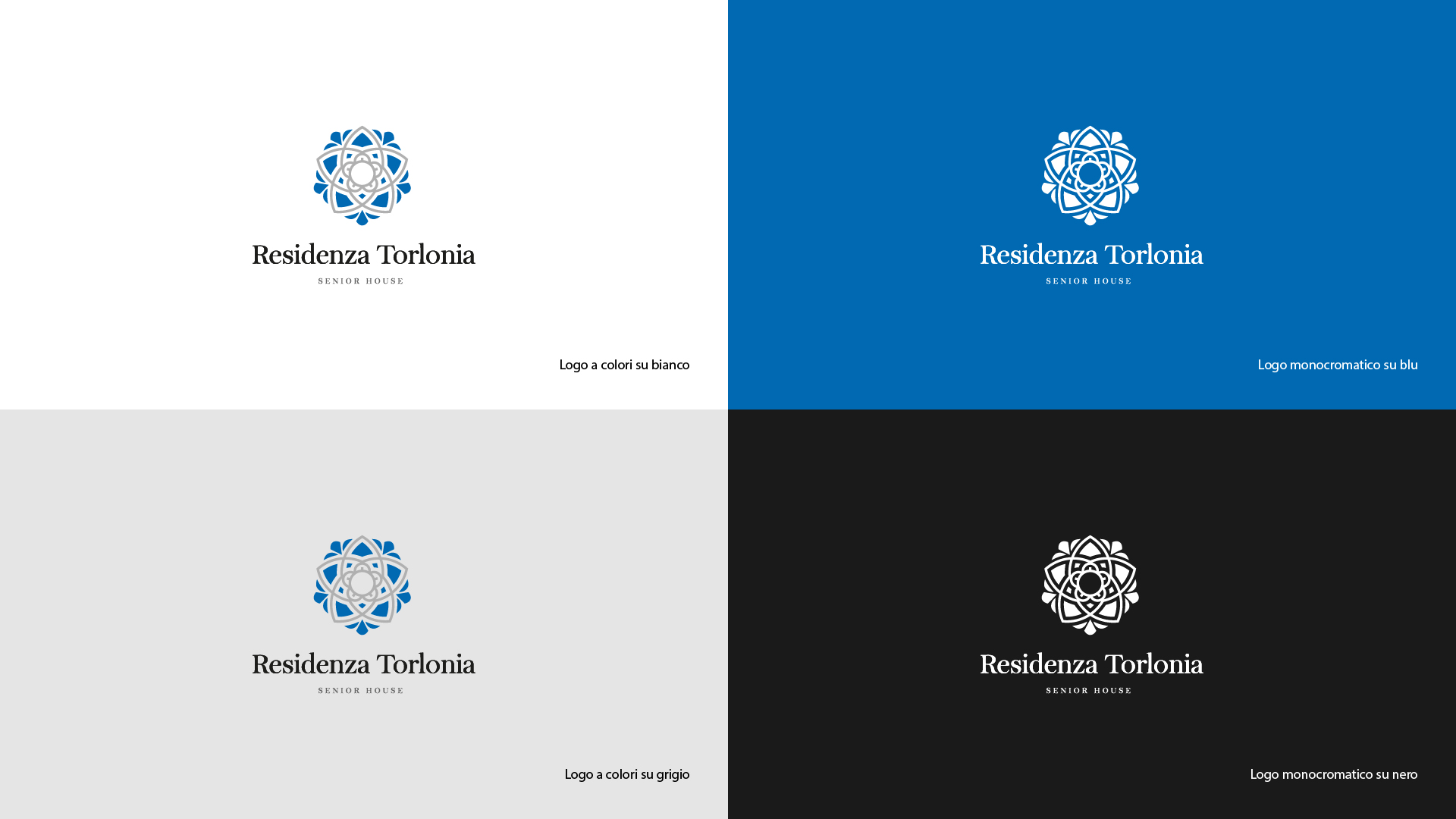 residenza-torlonia-logo-colori